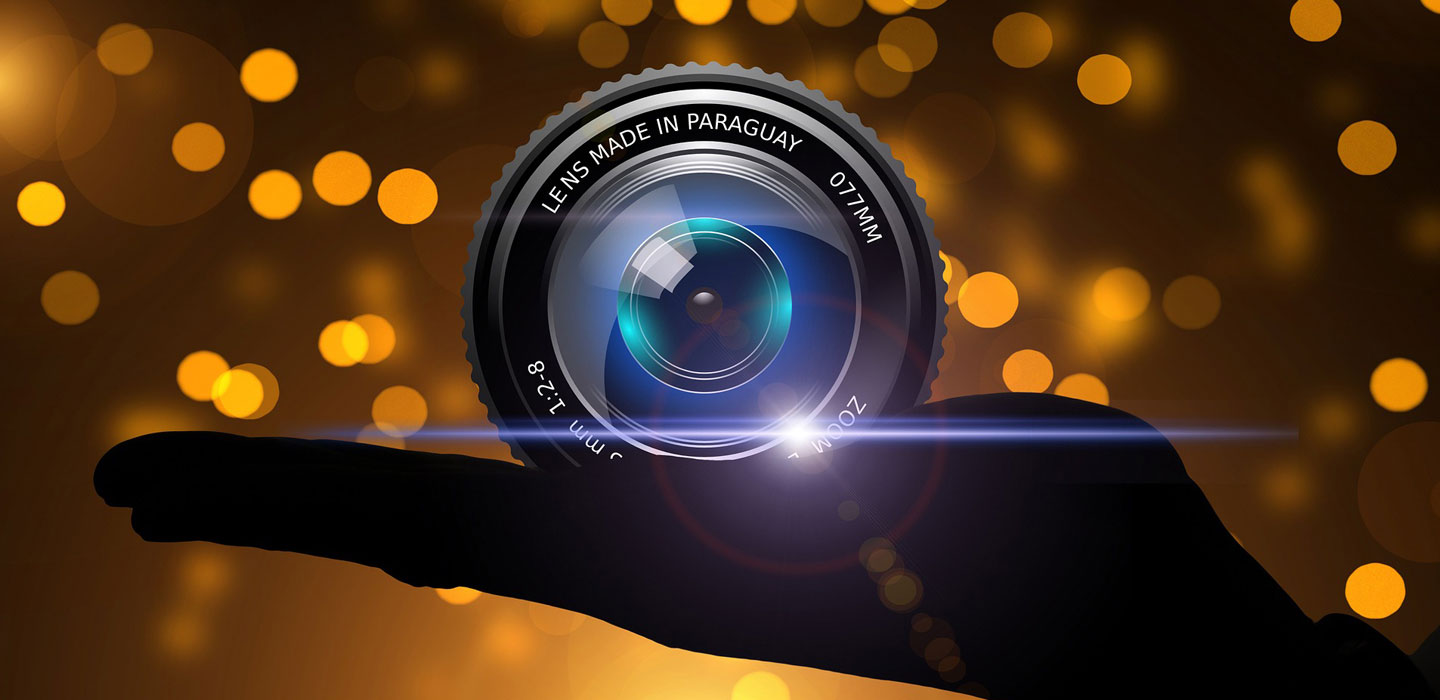 Lose a hobby. Gain a passionWelcome to Photolite